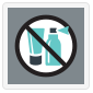 WECHU Fragrance Free Workplace icon